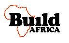 Build Africa logo.PNG