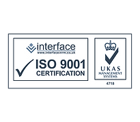 Interface ISO 9001 (Nueco)_WHITE.png