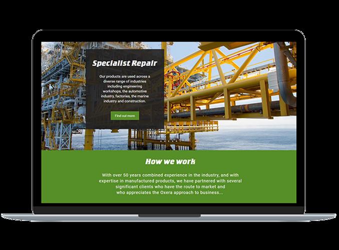 oxera website specialist repair copy.png