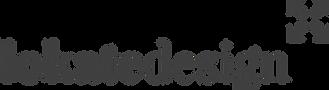 Lokatedesign logo.png