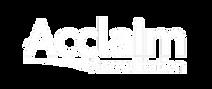 Acclaim-logo-WHITE.png