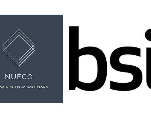 Nueco Group become BSI members
