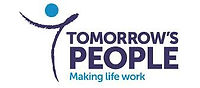 tomorrows people logo.jpg