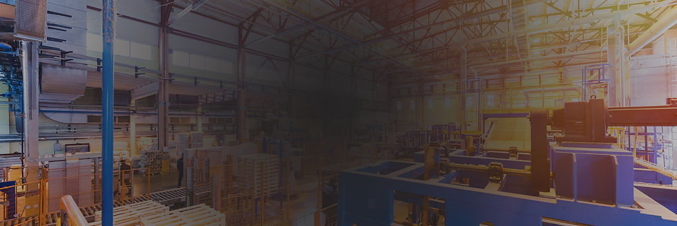 Factory - gradient 2.jpg