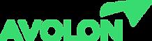 avolon logo.png
