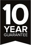 Oxera - 10year+guarantee.jpg