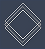 nueco logo - icon only.png