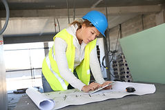 Blog - Women in construction.jpg