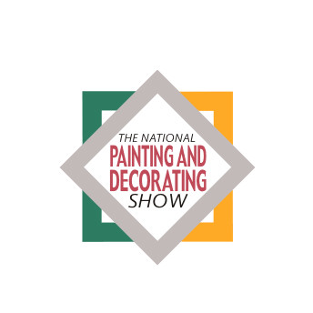 Oxera Repair at the National Painting & Decorating Show 2021