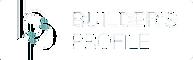 BPLogoHR300 - reverse.png