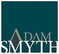 Adam Smyth logo.jpg
