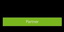 Schueco_Partner_Logo.png