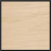 Woodfiller - Pine.PNG