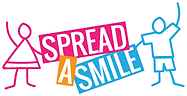 spread a smile logo.png