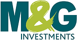 m&g investments logo.png