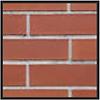 Brick Adhesives - brick red.PNG