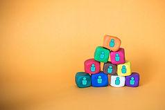 Blog - humanised marketing