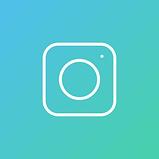 Blog - instagram for business