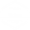 partner-badge-white.png