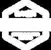 partner-badge-white.png
