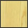 Woodfiller - Redwood.PNG