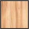 Woodfiller - Oak.PNG