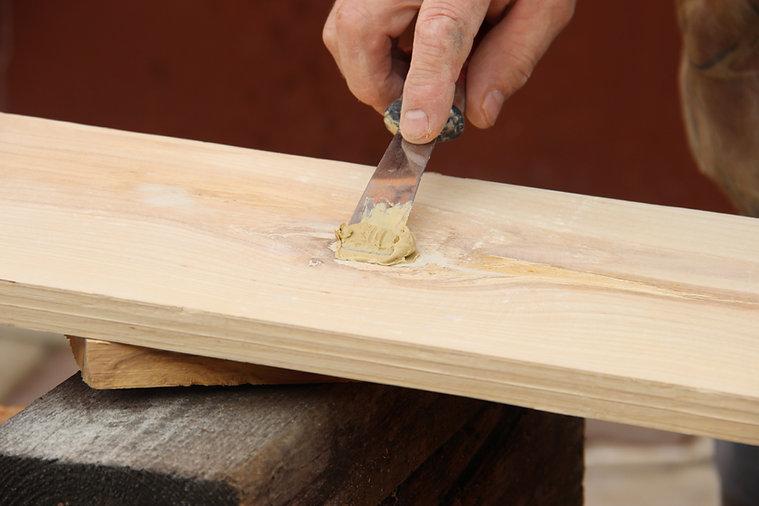 Oxera -  woodfiller 4.jpg