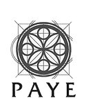 PAYESTONE - grayscale.png