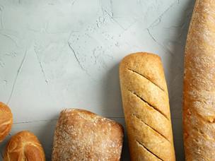 ¿Qué chingaos es el gluten?