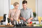 מה נבשל היום? קבלו מגוון מתכונים להכנה מהירה