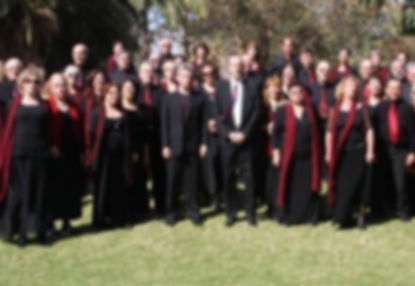 תזמורת נתניה הקאמרית הקיבוצית