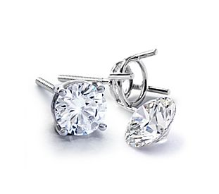 3 Strong Reasons To Invest In Custom Diamond Earrings Rings Online Engagement
