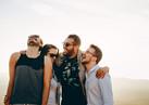3 דברים שאפשר לעשות אחרי בילוי מוצלח בתל אביב