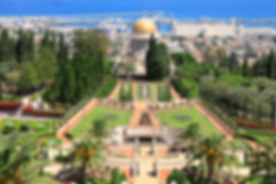 כרטיסים לסיורים בחיפה