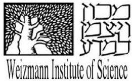 מכון ויצמן למדע מופעים