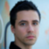 Tyler+Seidenberg.jpeg