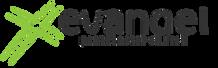epc-logo.png
