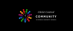 CCC WEB