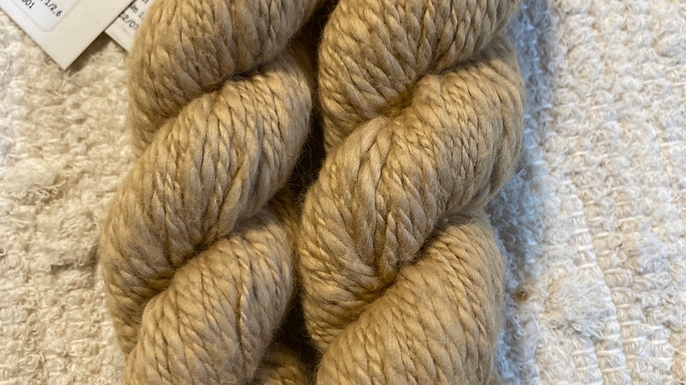 Golden Dune Organic Cotton