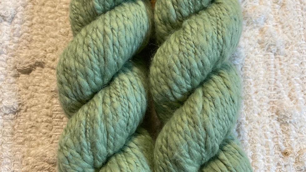 Verde Spring Organic Cotton