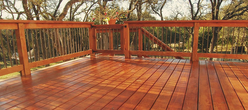 deck sealer and stain.jpg