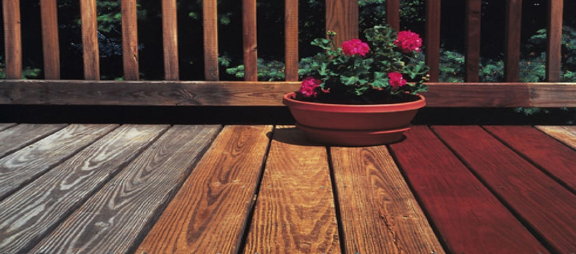 deck stain colors.jpg