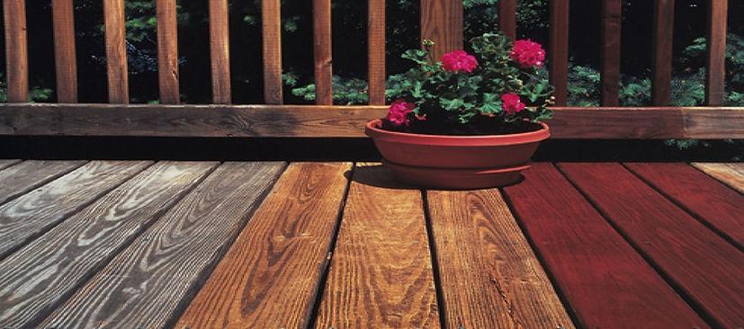 deck stain colors.jpg