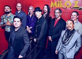 milo Z band @Sony Hall.jpg