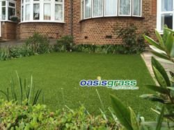 artificial grass company fulham.jpg