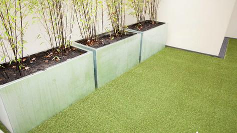 synthetic grass tallai.jpg