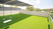 Synthetic grass benowa.jpg
