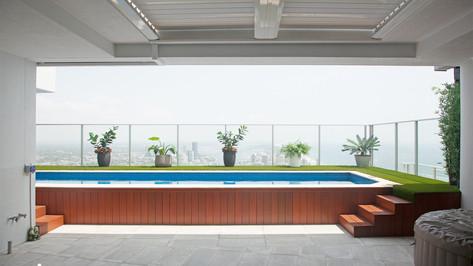 penthouse artificial grass.jpg