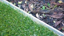 synthetic turf edging.jpg
