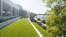 synthetic grass emerald lakesjpg.jpg